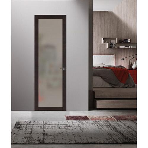 Распашные двери Bluinterni Anta Dual