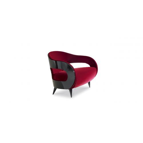 Кресла Turri