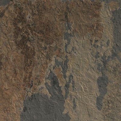 Керамогранит Mirage African Stone AD 03 Наружная