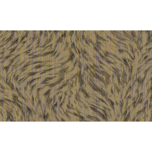 Обои Arte Moooi Wallcovering Extinct Animals Blushing Sloth MO2043