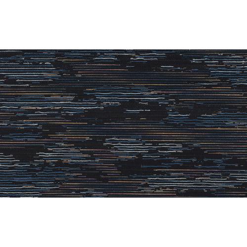 Обои Arte Moooi Wallcovering Tokyo Blue Tie-Tami MO3020