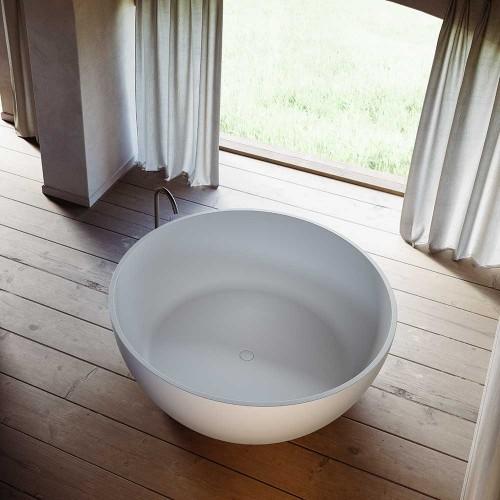 Ванна Glass 1989 Momoa