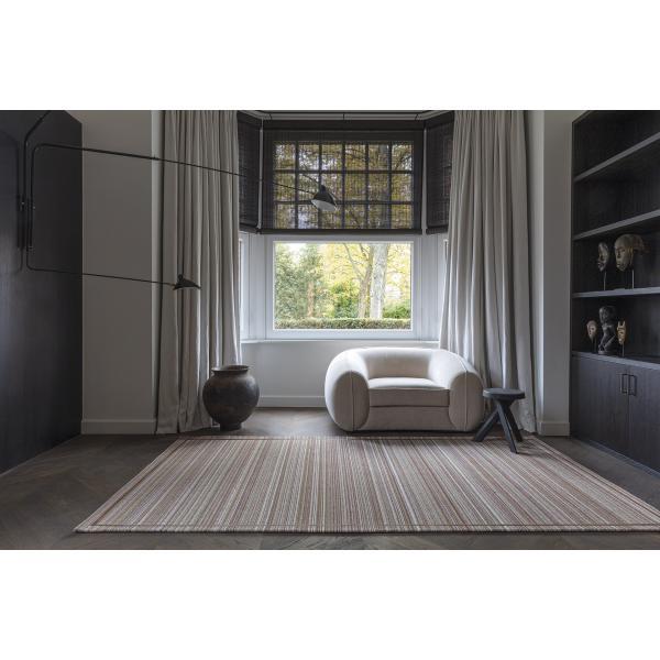 Ковёр Limited Edition Fjord Stripes