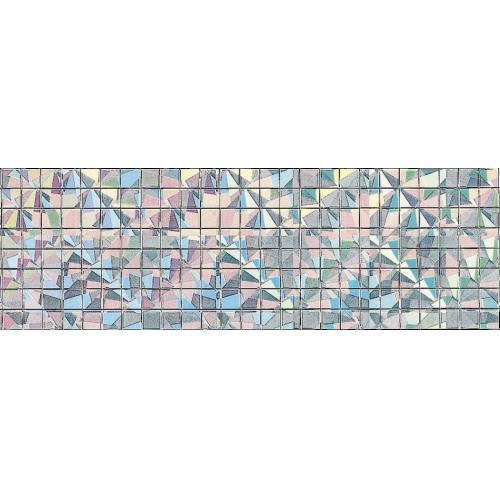 Стеновая панель Sibu 5x5 10575
