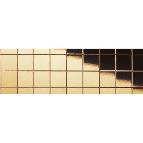 Стеновая панель Sibu 10x10 10581