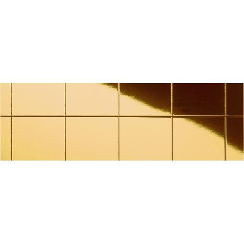 Стеновая панель Sibu 20x20 10582