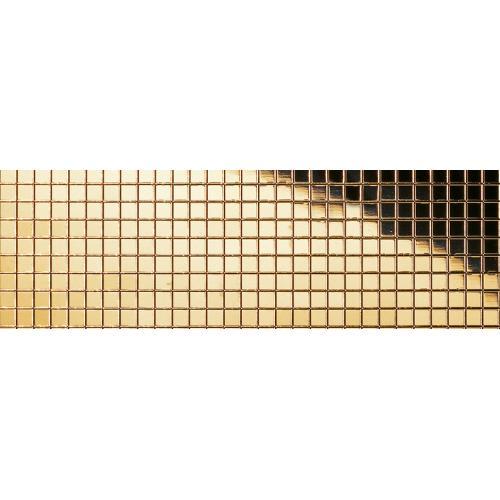 Стеновая панель Sibu 3x3 10592