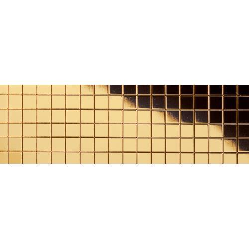Стеновая панель Sibu 5x5 10598