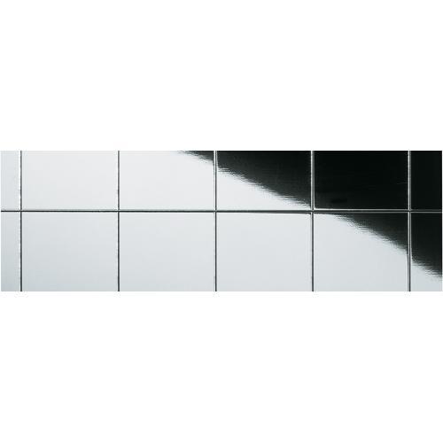 Стеновая панель Sibu 20x20 10644