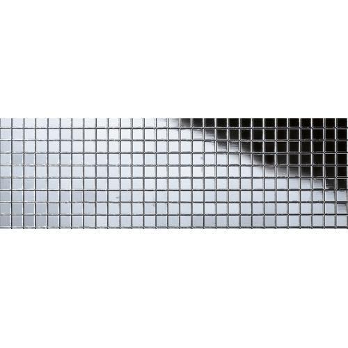Стеновая панель Sibu 3x3 10650
