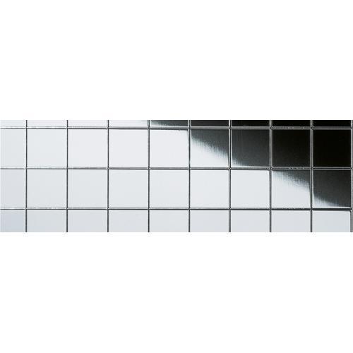 Стеновая панель Sibu 10x10 14239