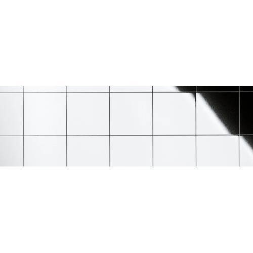 Стеновая панель Sibu 30x30 14279