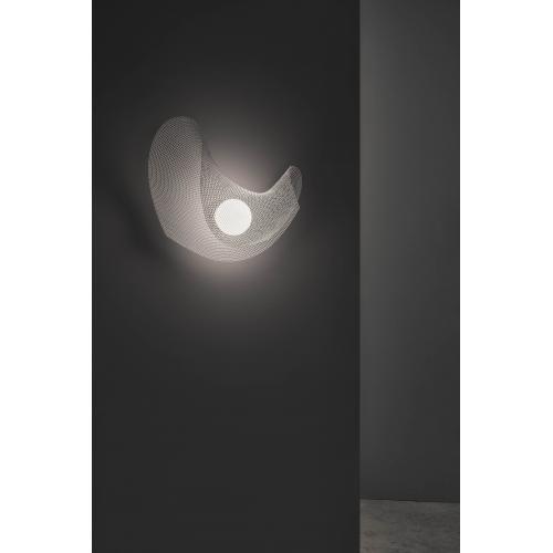 Светильник настенный A emotional light Mytilus