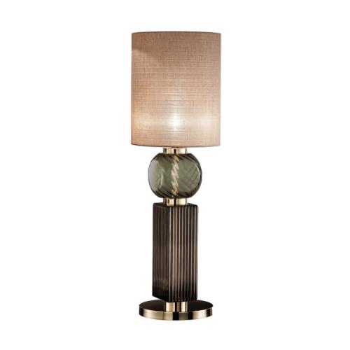 Настольные лампы Italamp