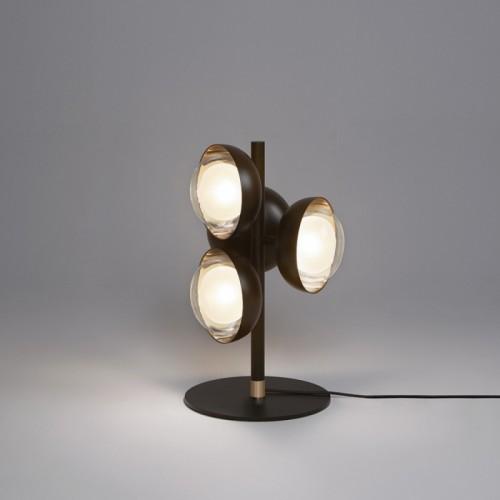 Настольные лампы Tooy