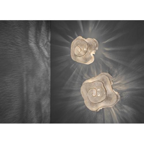 Светильник настенный A emotional light Nevo Medium