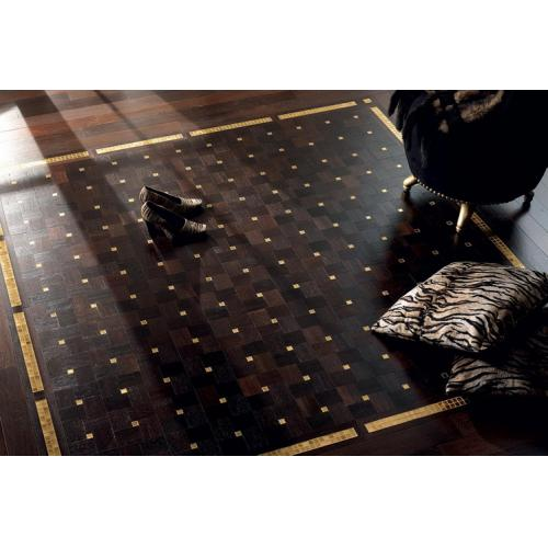 Паркетная доска и паркет PARQUET IN New Mosaics Collection