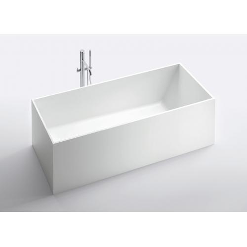 Ванна отдельностоящая Milldue Noorth Brick