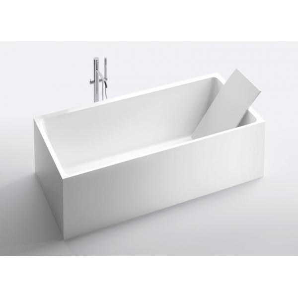 Ванна отдельностоящая Milldue Noorth Ska series