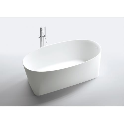 Ванна отдельностоящая Milldue Noorth Azuma