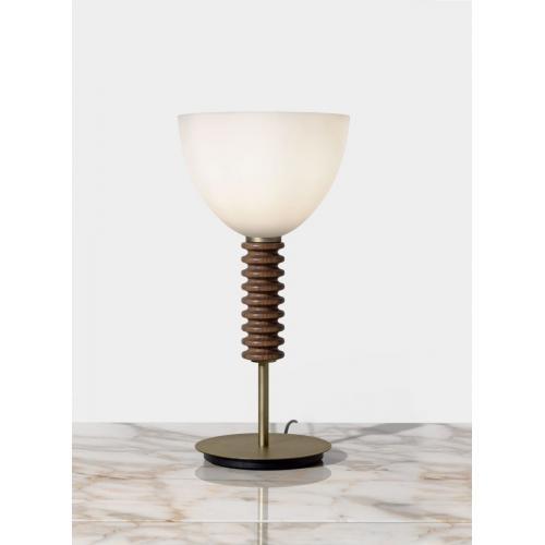 Настольные лампы Oasis Antonina Collection