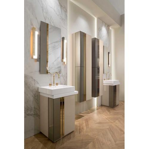 Мебель для ванной комнаты Oasis Charme Luxury Collection