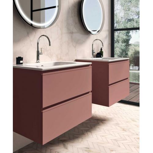 Мебель для ванной комнаты Oasis Forever Master Collection