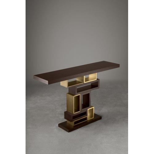 Консольный столик Oasis Genga Home Collection