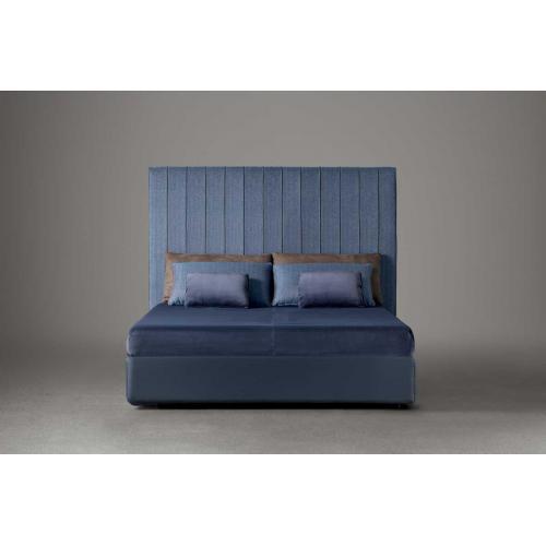 Кровати Oasis Tallin Home Collection