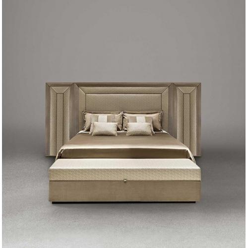 Кровати Oasis Louvre Home Collection