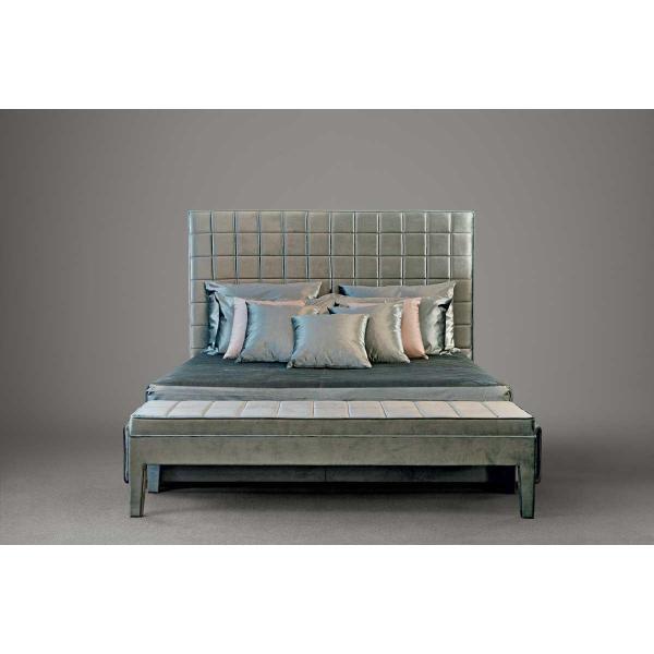 Кровати Oasis Lubecca Home Collection