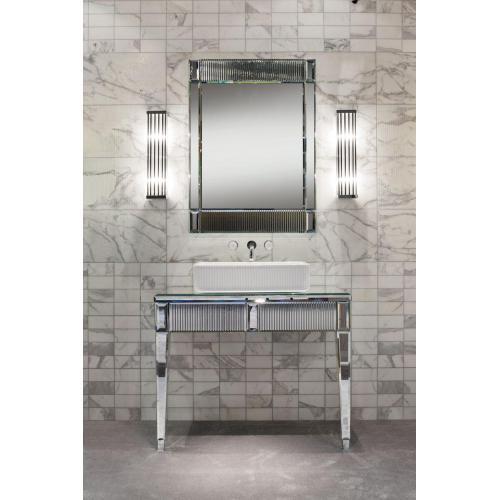Мебель для ванной комнаты Oasis Rialto Luxury Collection