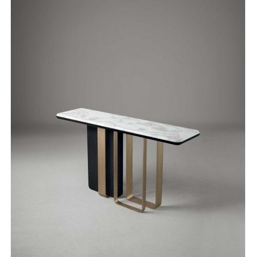 Консольный столик Oasis Saint-Germain console Home Collection