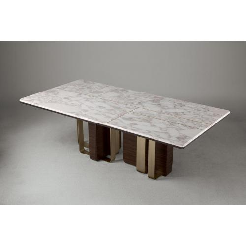 Стол Oasis Saint-Germain table Home Collection