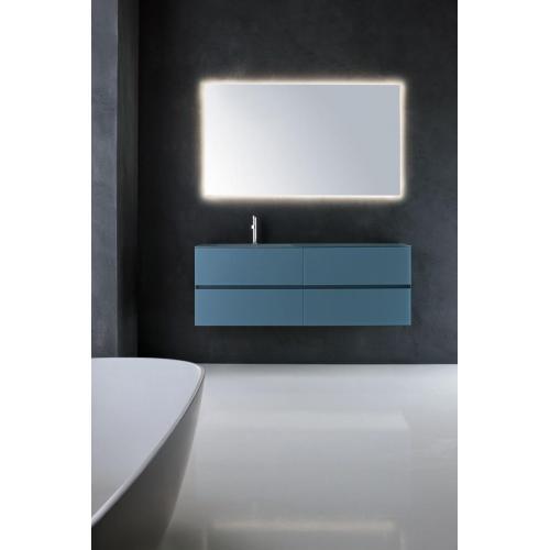 Мебель для ванной комнаты Oasis Crystal Master Collection