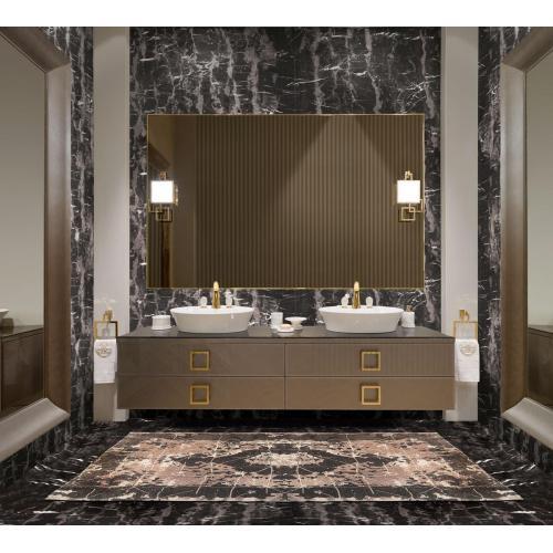 Мебель для ванной комнаты Oasis Daphne Luxury Collection
