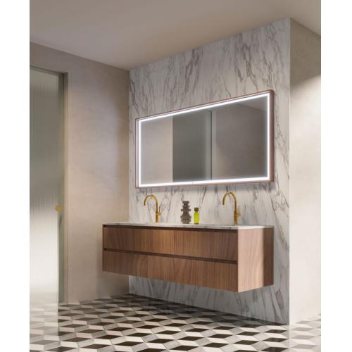 Мебель для ванной комнаты Oasis Eden Master Collection