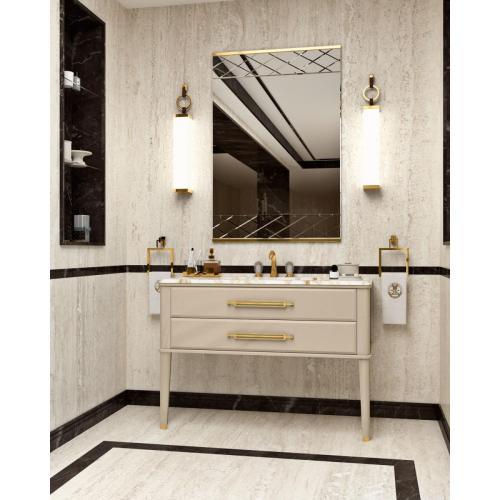 Мебель для ванной комнаты Oasis Riviere Luxury Collection