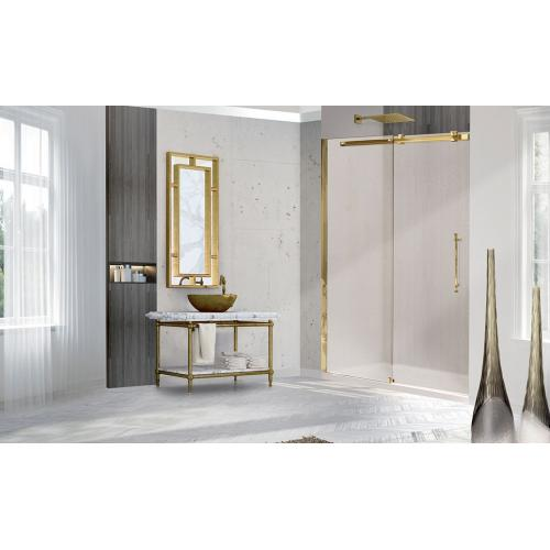 Дверь раздвижная Box Docce 2b Luxury Design / Art.05