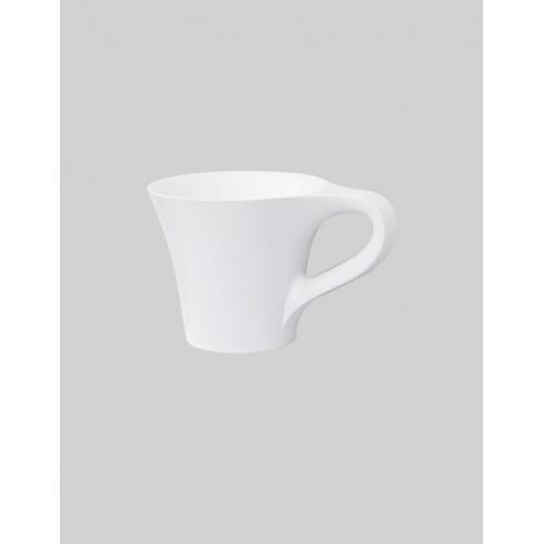 Раковина накладная The.Artceram OSL005 CUP