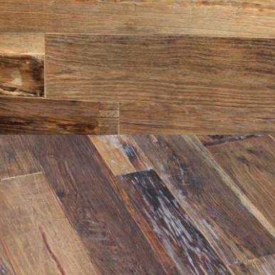 Паркетная доска и паркет Floor Diffusion Mio Ancient Elm