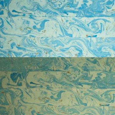 Паркетная доска и паркет Floor Diffusion Mio Artistico