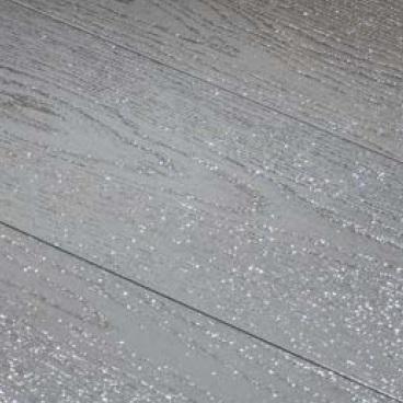 Паркетная доска и паркет Floor Diffusion Mio Stardust