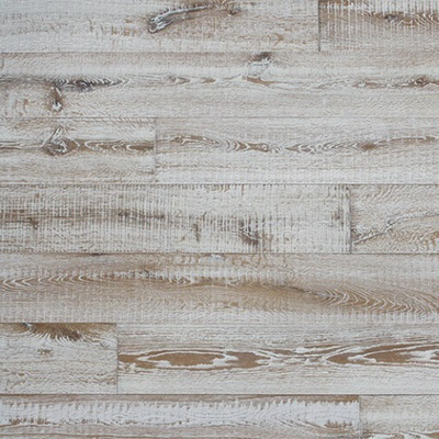 Паркетная доска и паркет Floor Diffusion Mio Vintage