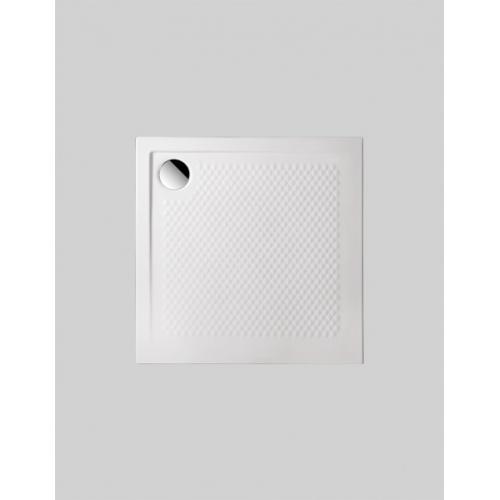 Душевой поддон квадратный The.Artceram PDQ008
