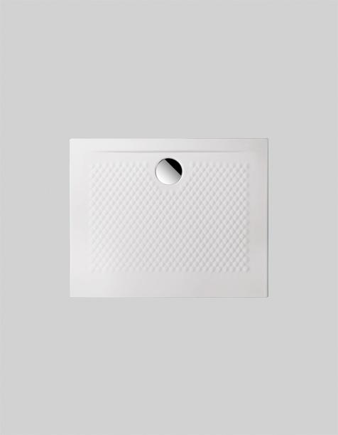 Душевой поддон прямоугольный The.Artceram PDR017