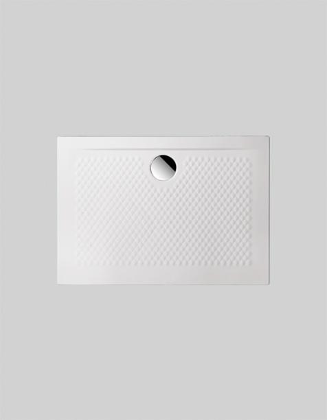 Душевой поддон прямоугольный The.Artceram PDR018