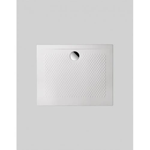 Душевой поддон прямоугольный The.Artceram PDR019