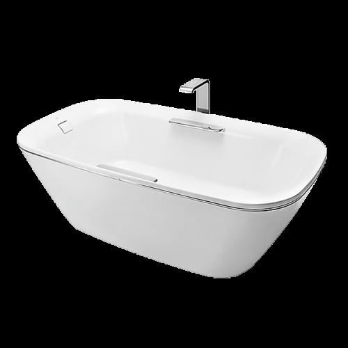 Ванна отдельностоящая Toto PJY1886HPWMNE#GW