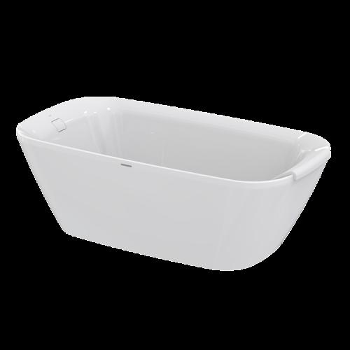 Ванна отдельностоящая Toto PJY1886PWNE#GW